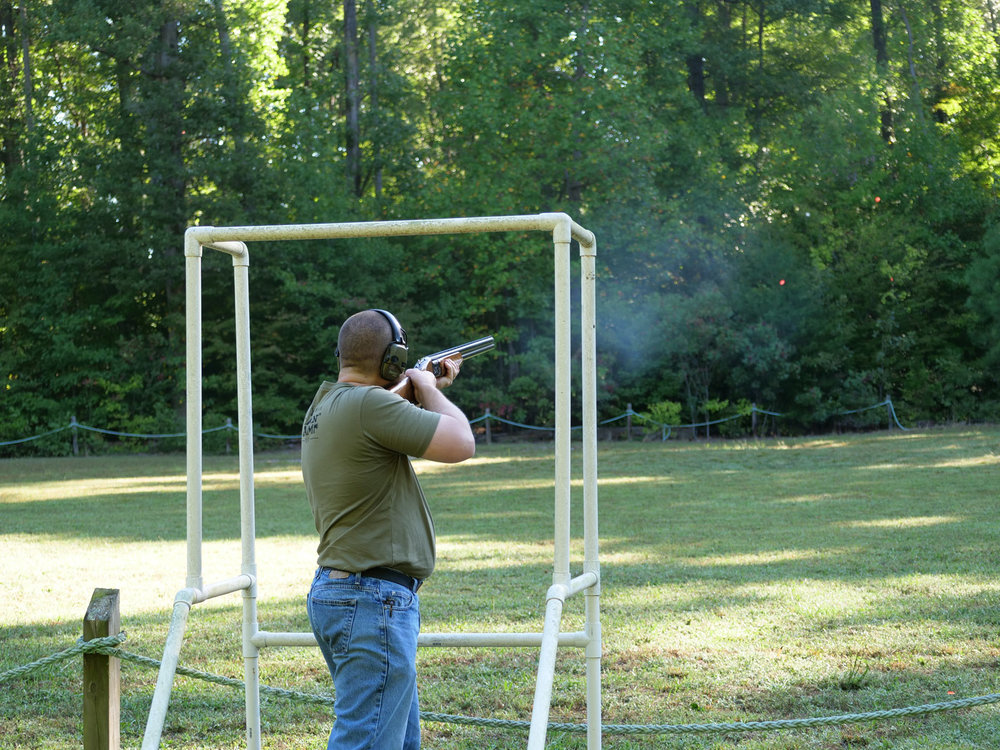 9-shotgun (12).jpg
