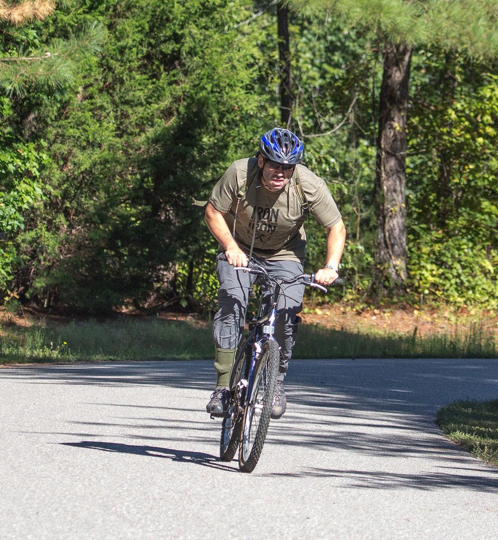 bike (1).jpg
