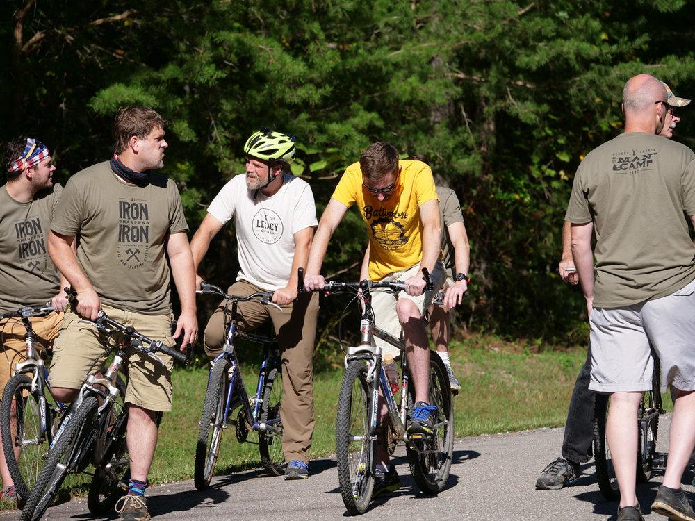 bike (3).jpg