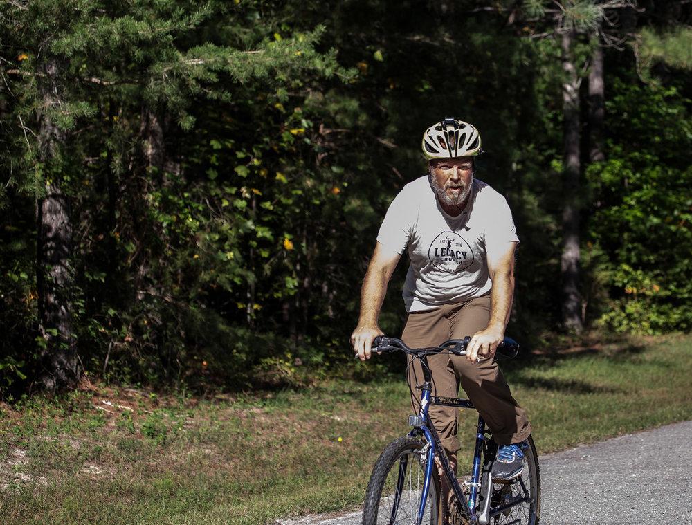 bike (7).jpg