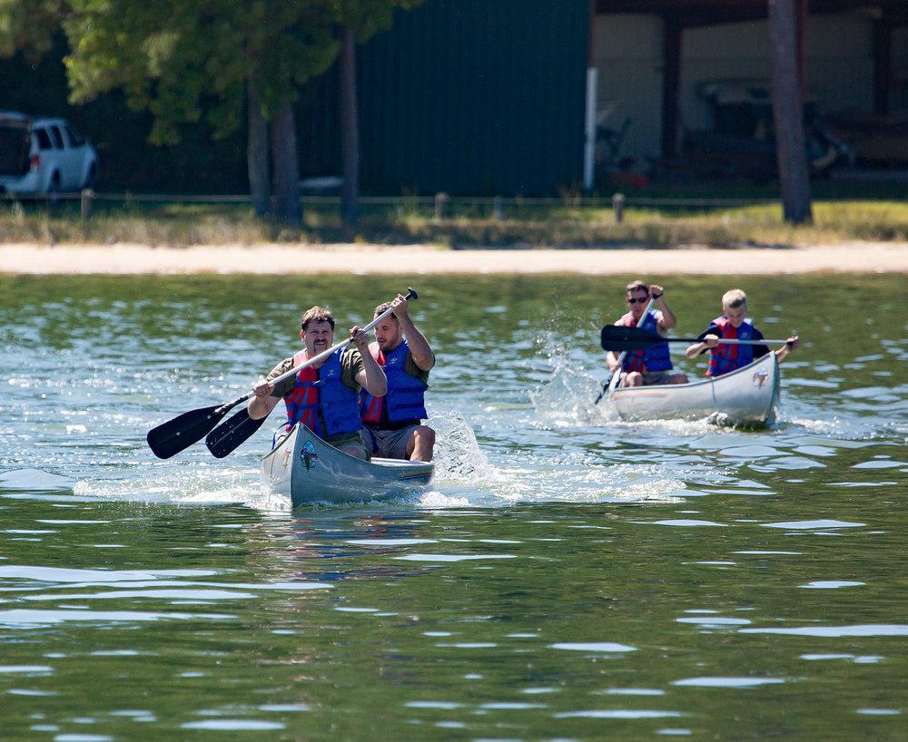 Canoe (1).jpg