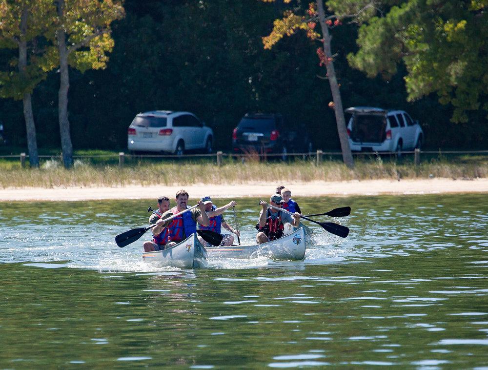 Canoe (2).jpg