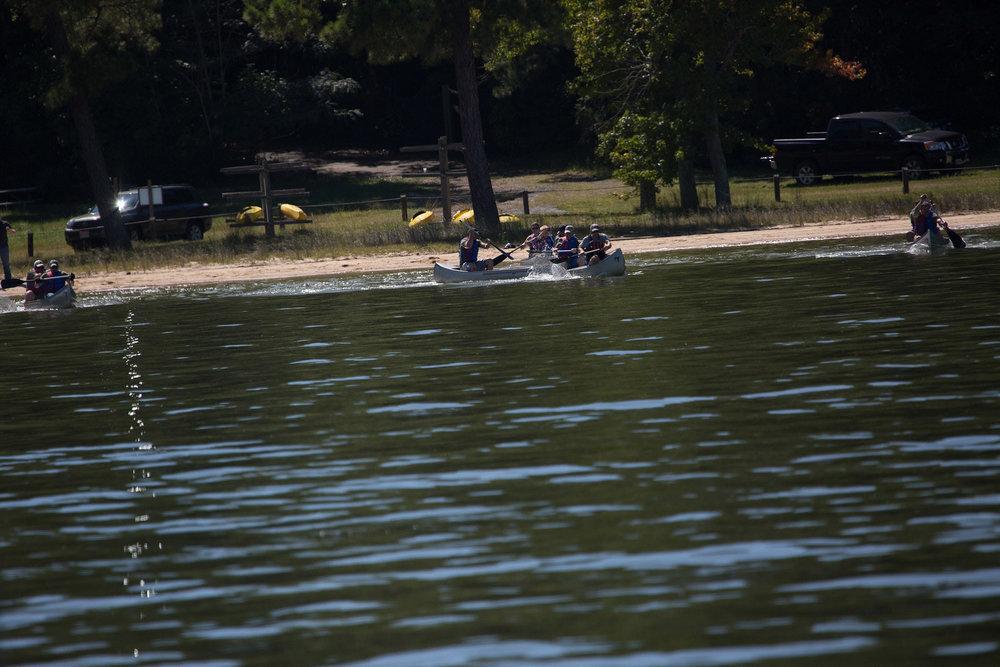 Canoe (4).jpg