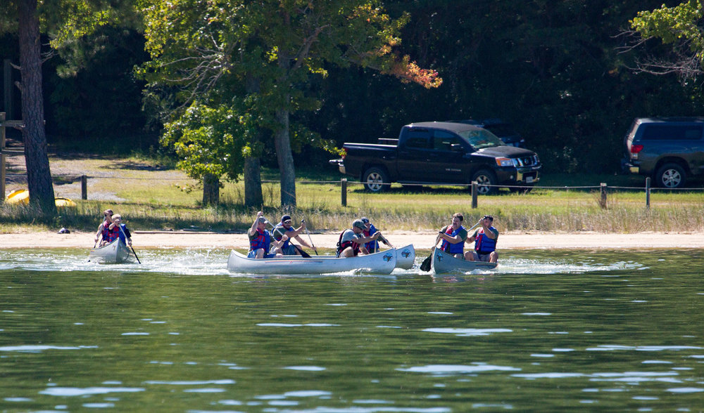 Canoe (3).jpg