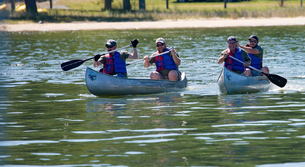 Canoe (6).jpg