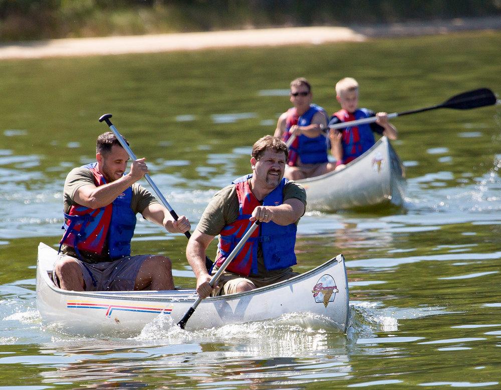 Canoe (7).jpg