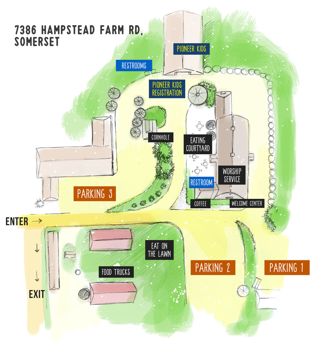 harvest-map-web.jpg