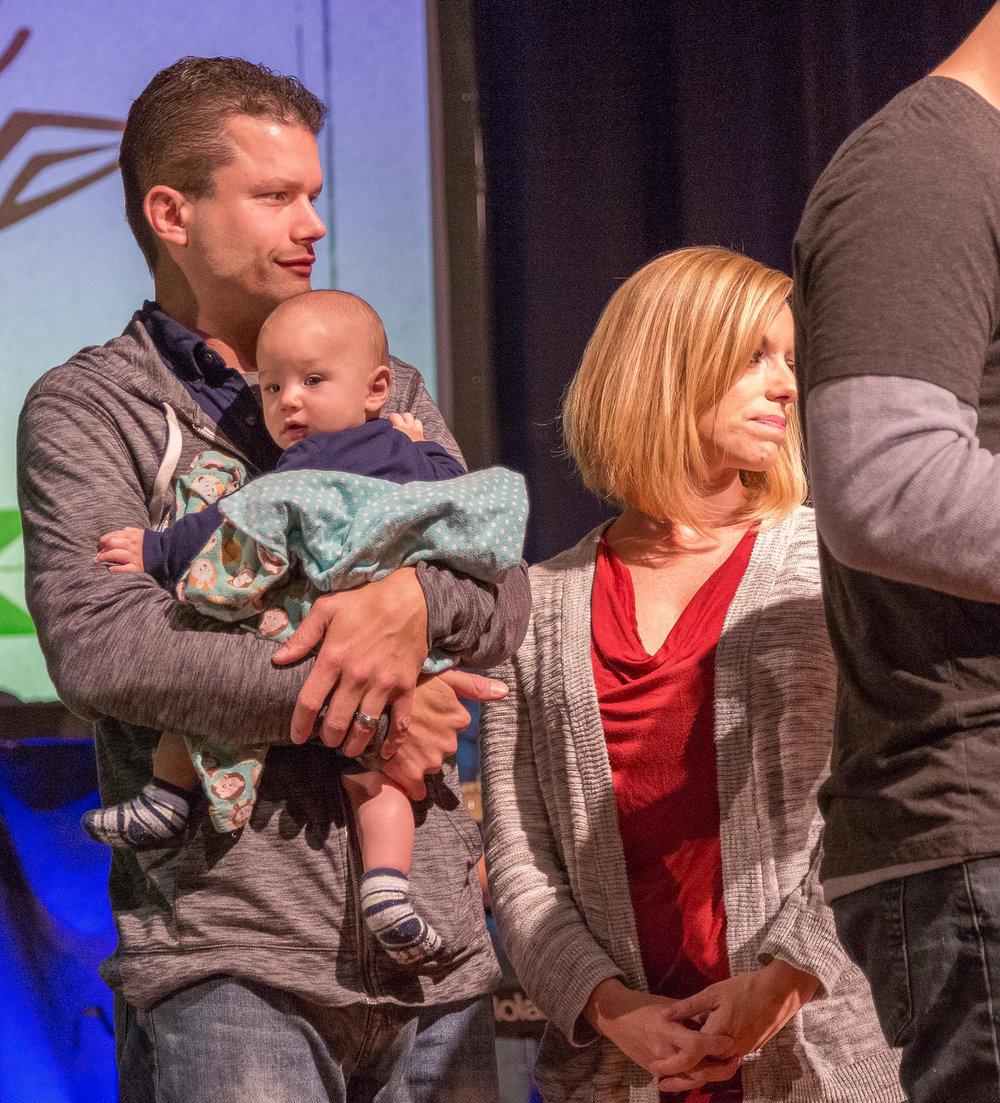 11-19 Servicve & Baby Dedication-26-X3.jpg