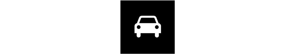 ico-parking.png