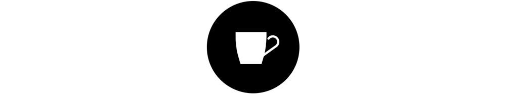 ico-coffee.png