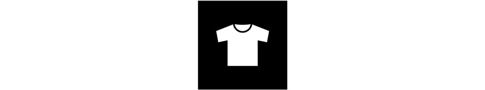 ico-shirt.png