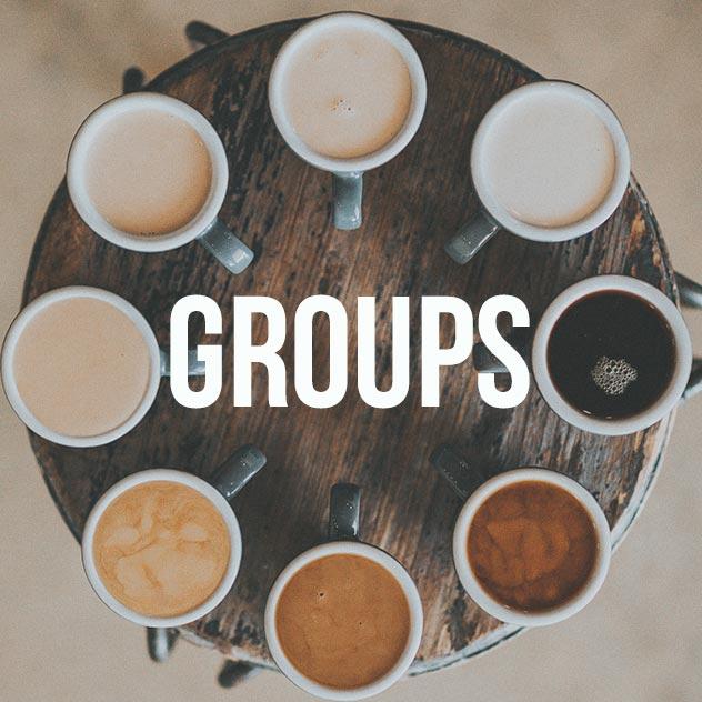 inv-groups.jpg