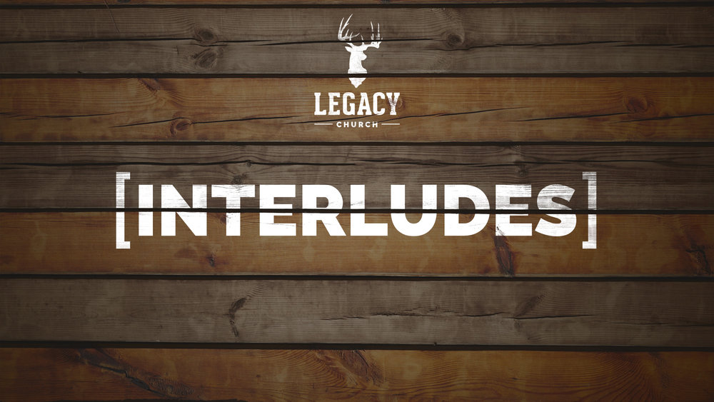 legacy-logo-interlude.jpg