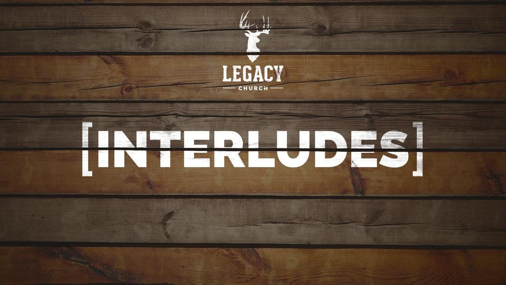 legacy-logo-interlude.jpg