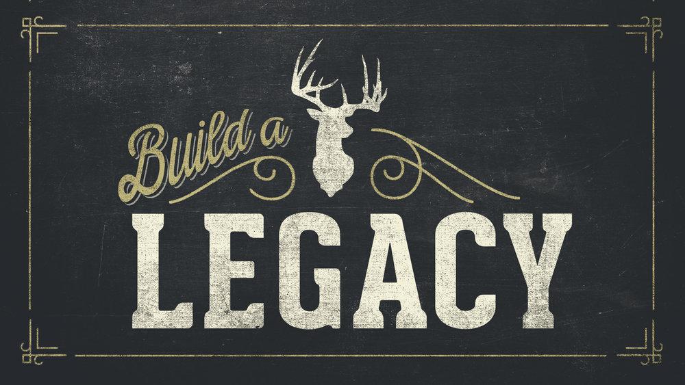 Build-a-Legacy-TITLE.jpg