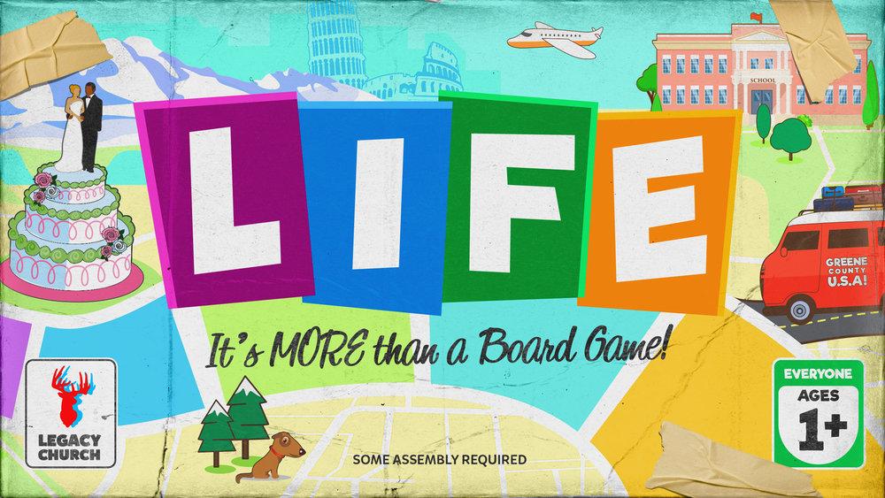 TITLE-Life-Series.jpg