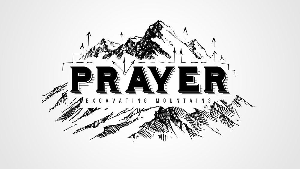 TITLE-prayer-series.jpg