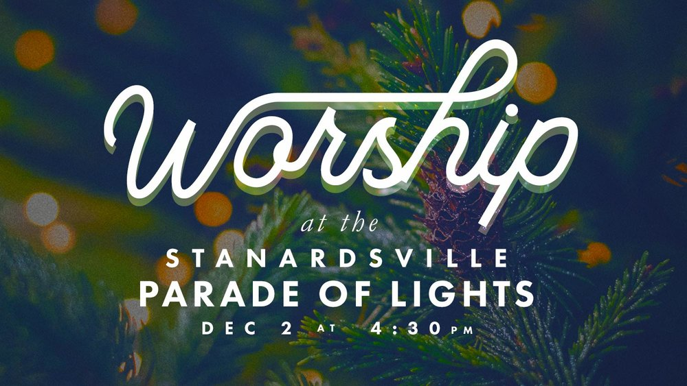 Worship-Parade-of-Lights.jpg