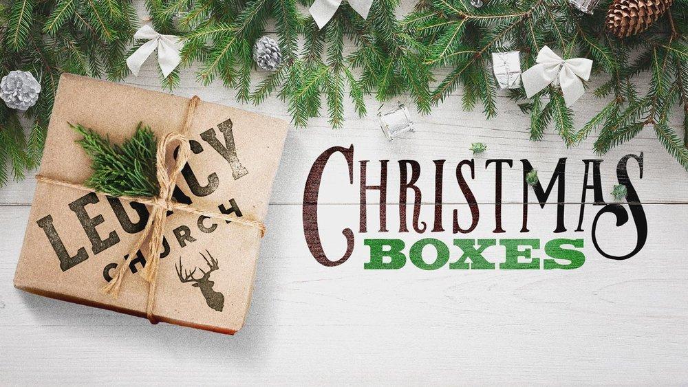 SLIDE-ChristmasBoxes2.jpg