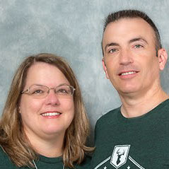 Bible StudyThu@7pm - John & Noelle Carson434-990-0169 carsonj2@earthlink.netRuckersville