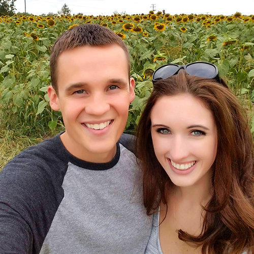Large GroupSun@4:30PM - Kristy & Brandon Frykristy@visitlegacy.orgPVCC, 222 Main Street, StanardsvilleMiddle & High School Students: Our weekly time of games, awesome worship, biblically sound teaching, and community-building small group time.
