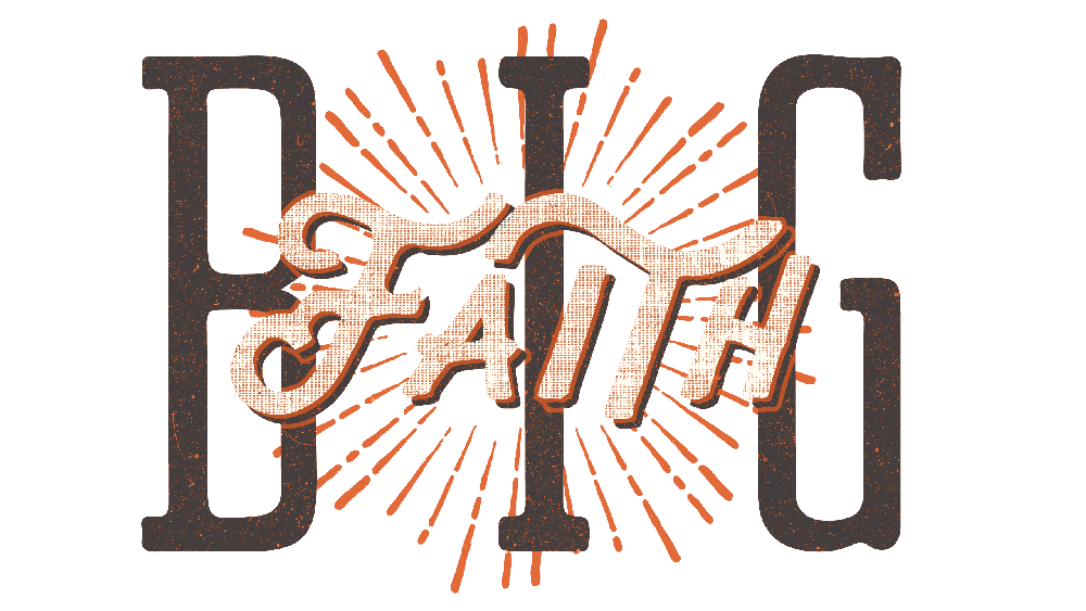 Big-Faith-web-logo.png