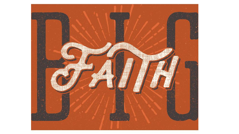Big-Faith-web-logo.png