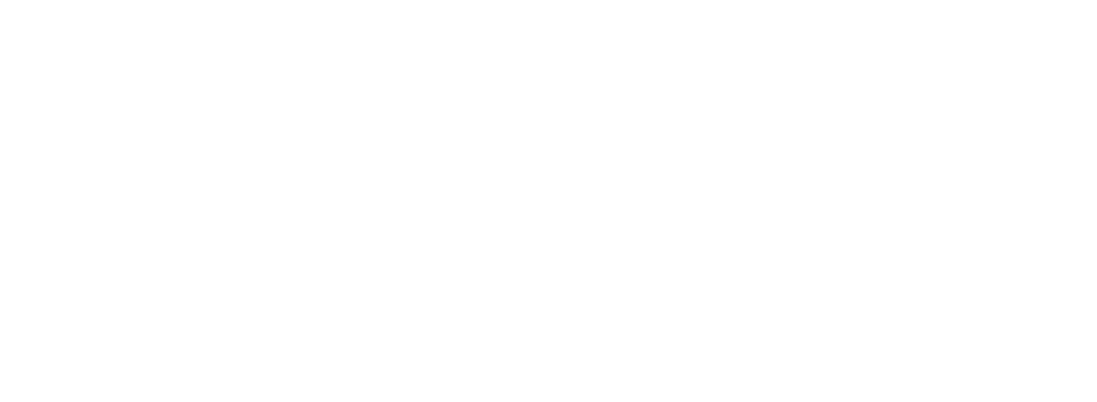 welcome-home-whte2.png