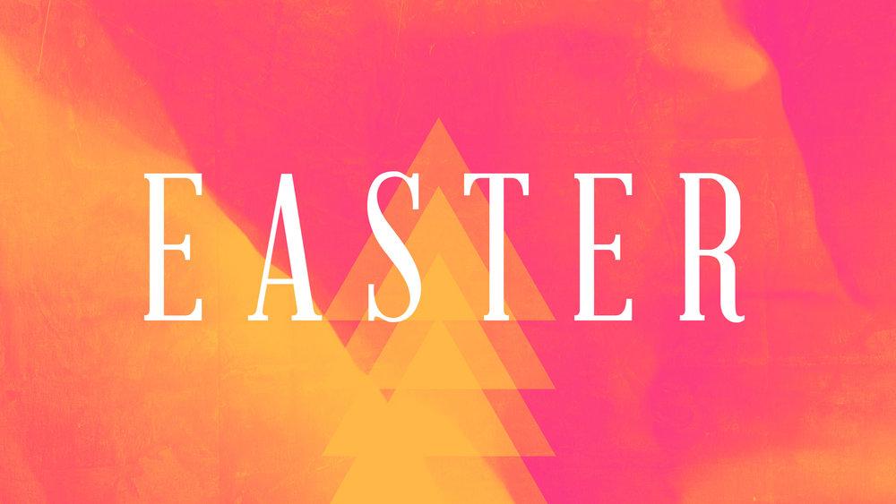 TITLE2-Easter2018.jpg