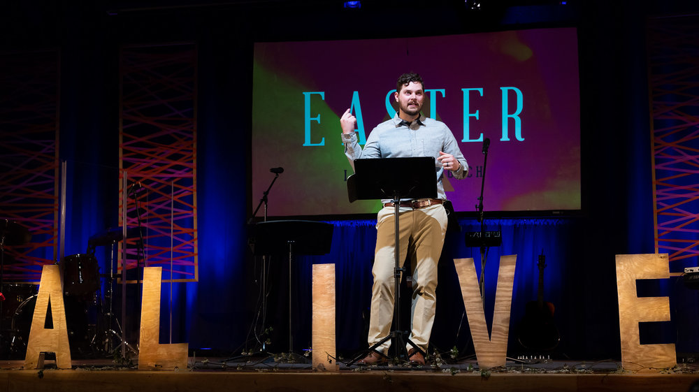4-1 Easter Service & Photo Booth-220-X3.jpg