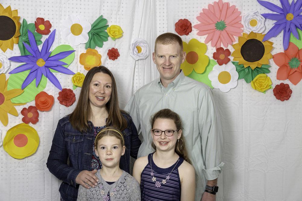 2018 Easter-19.jpg