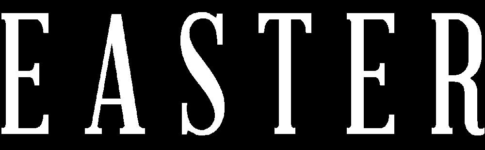 WEB-Logo-Easter2018-logo3.png