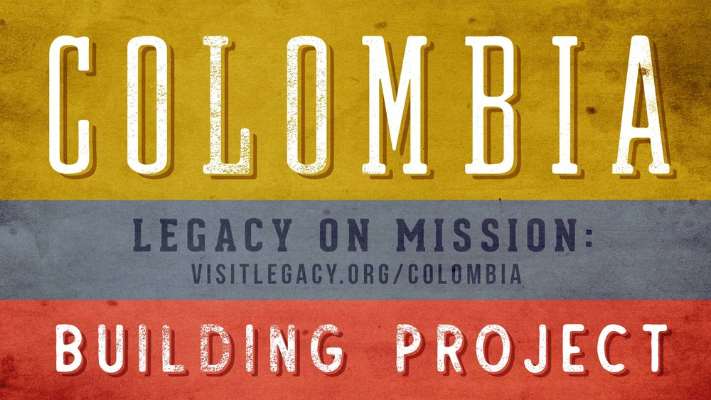 BUILDING-Colombia.jpg