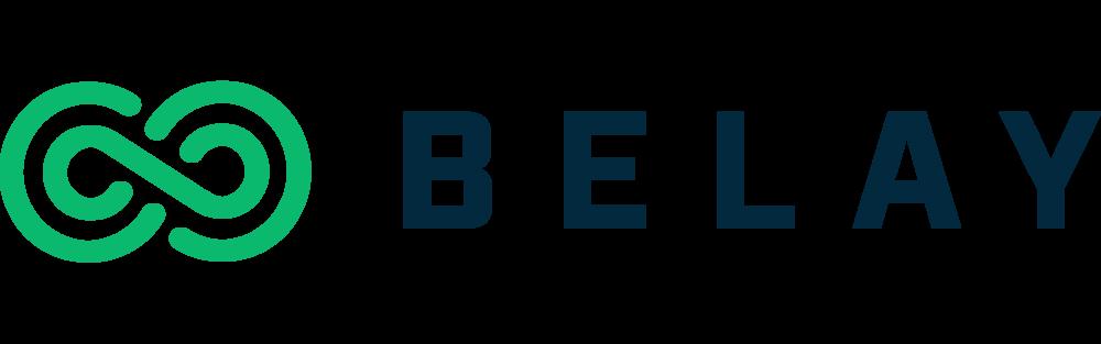 belay-logo-rgb.png
