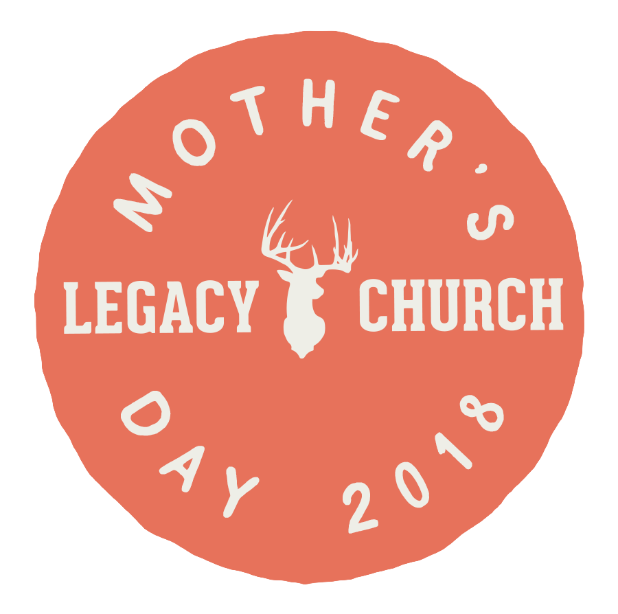 MothersDay-logo.png