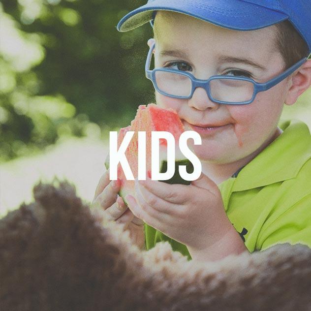 inv-kids2.jpg