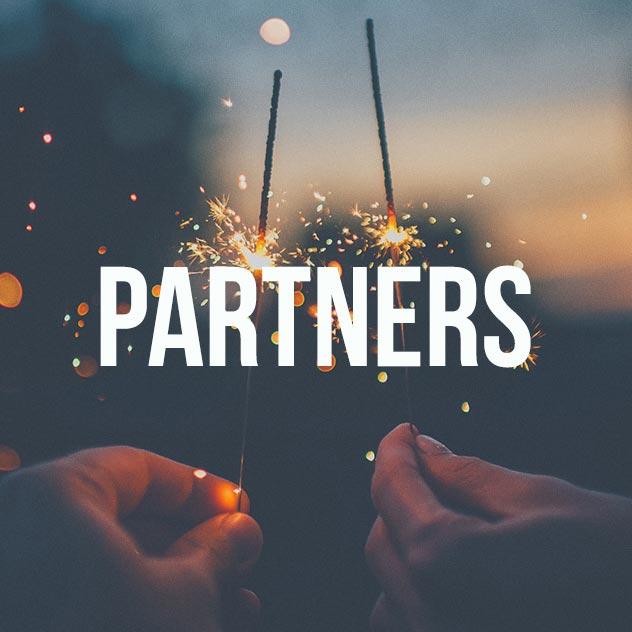 inv-partners.jpg