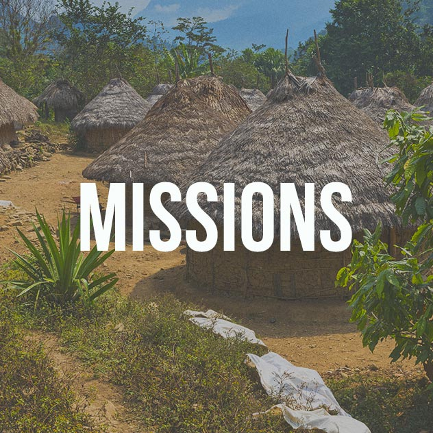 inv-missions.jpg