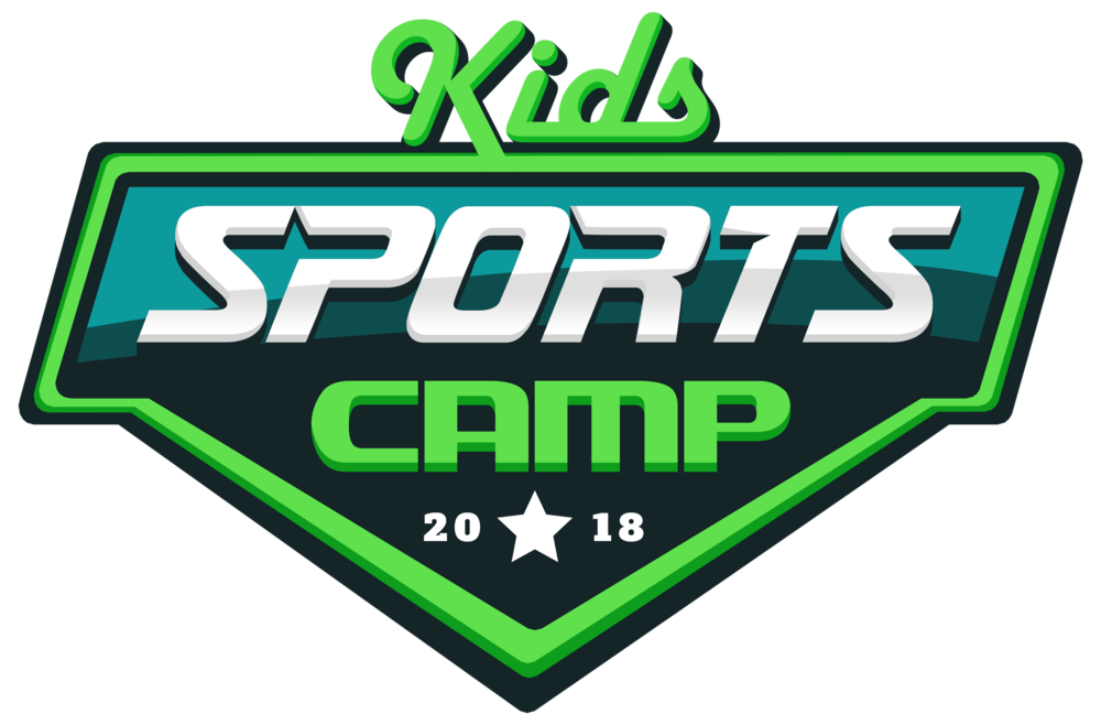 SportsCamp2018-logo-white text.png