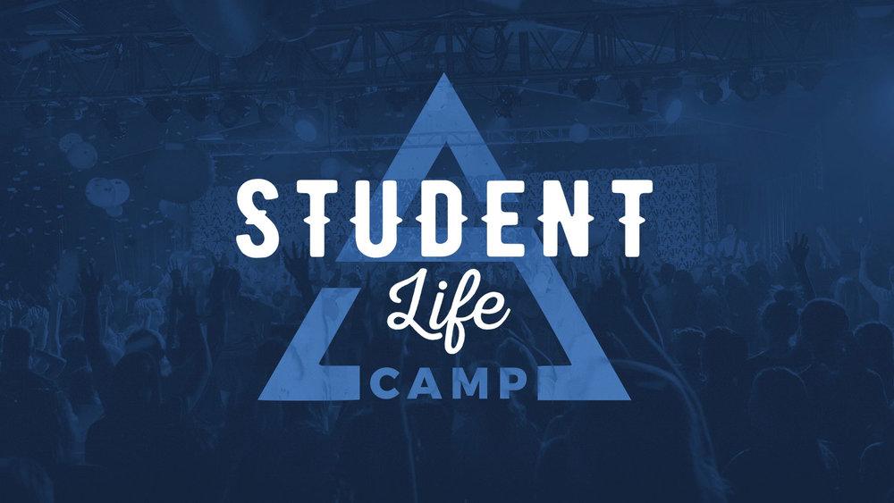 SL-Summer-Camp.jpg