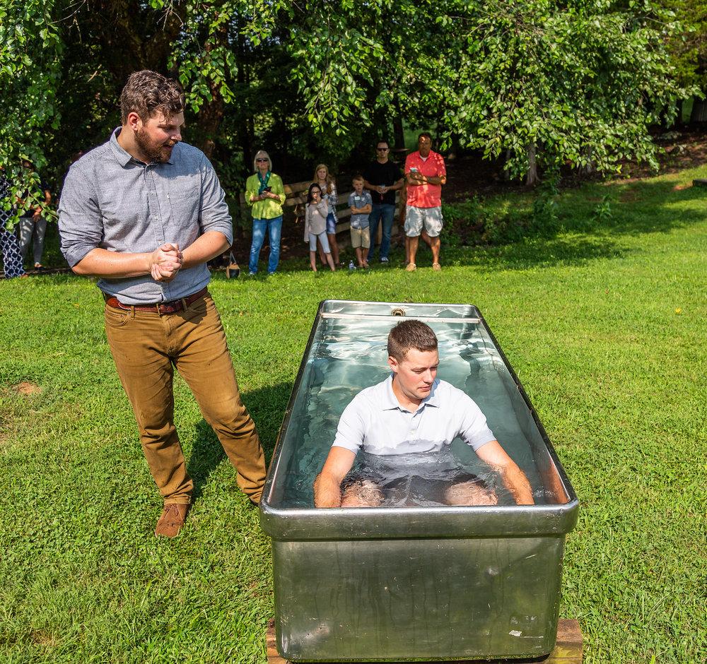 08-12 Service & Baptism (134 of 242)-X3.jpg