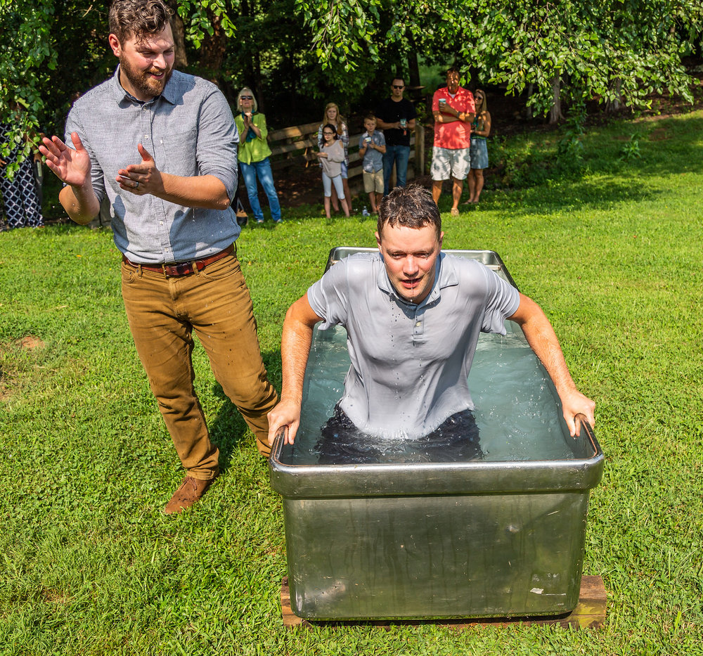 08-12 Service & Baptism (143 of 242)-X3.jpg
