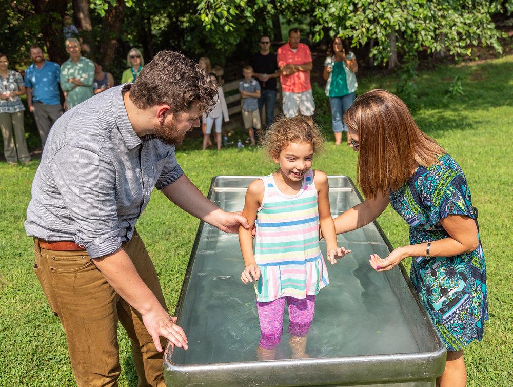 08-12 Service & Baptism (149 of 242)-X3.jpg