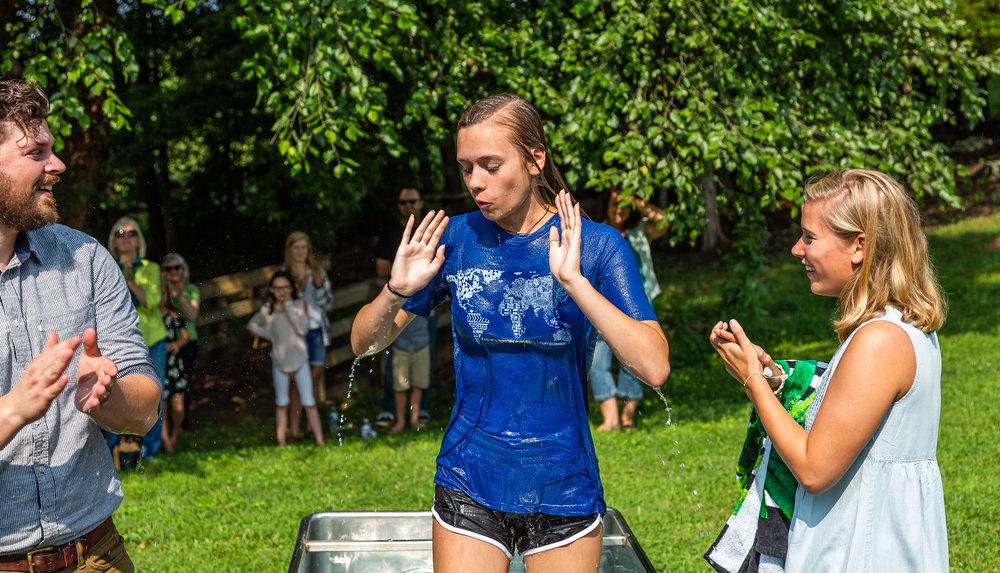 08-12 Service & Baptism (169 of 242)-X3.jpg