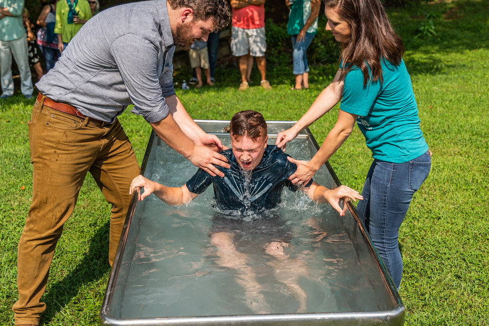 08-12 Service & Baptism (180 of 242)-X3.jpg