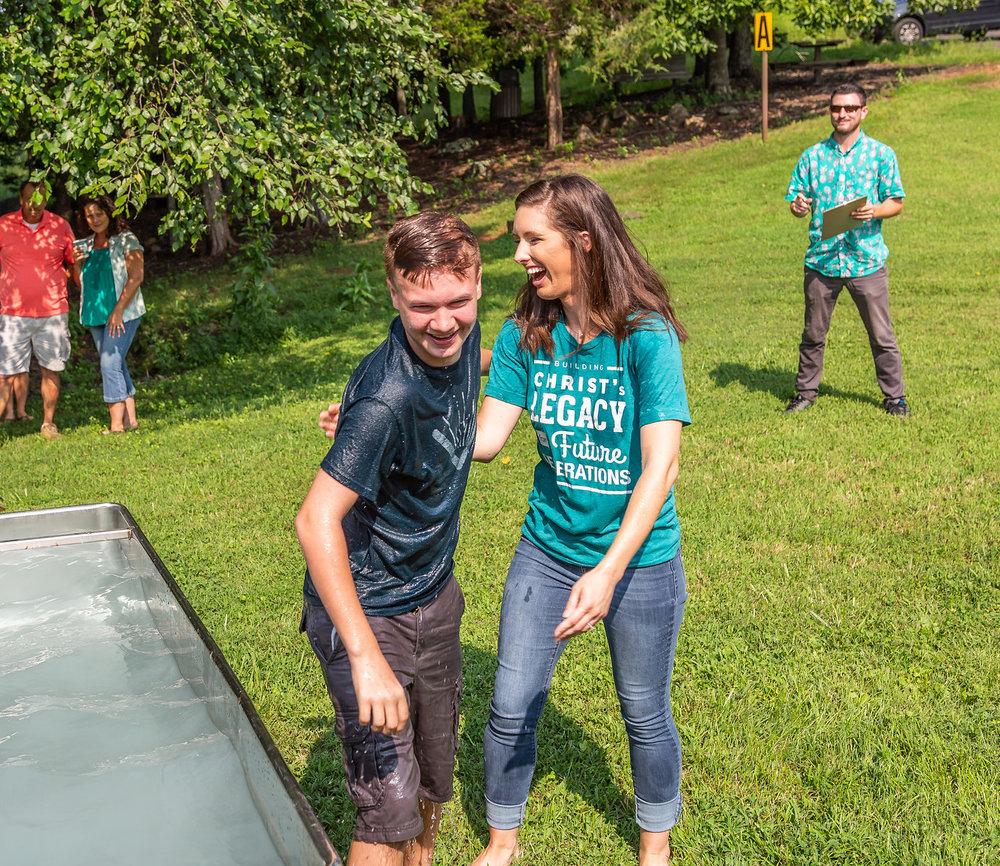 08-12 Service & Baptism (186 of 242)-X3.jpg