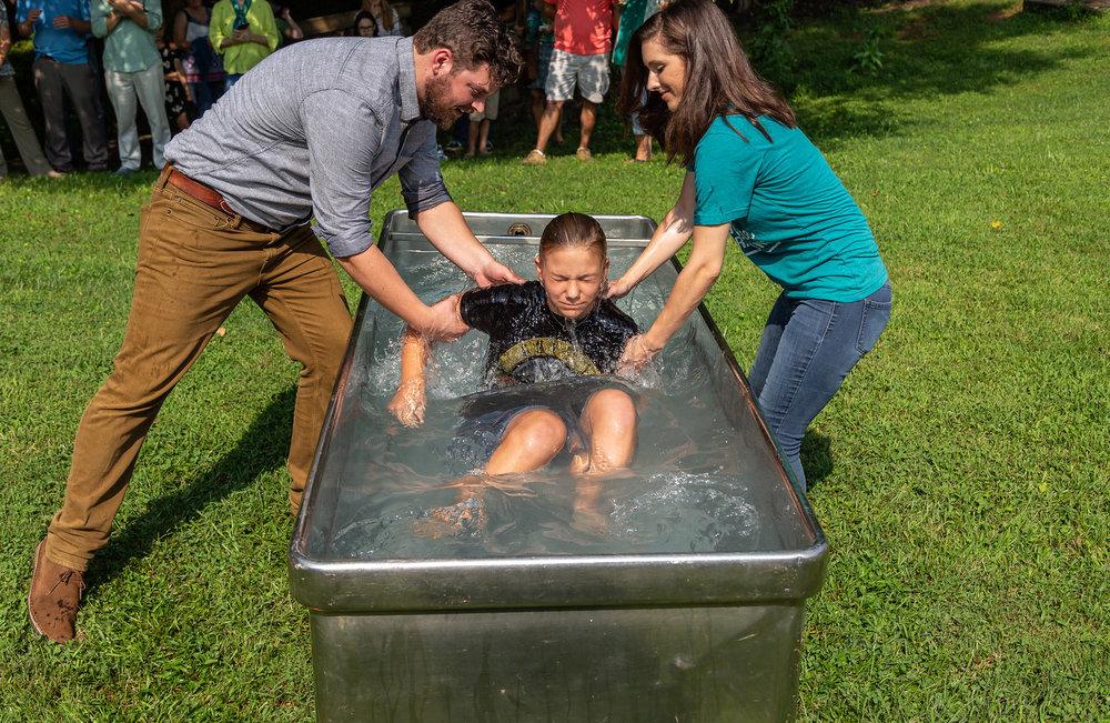 08-12 Service & Baptism (193 of 242)-X3.jpg