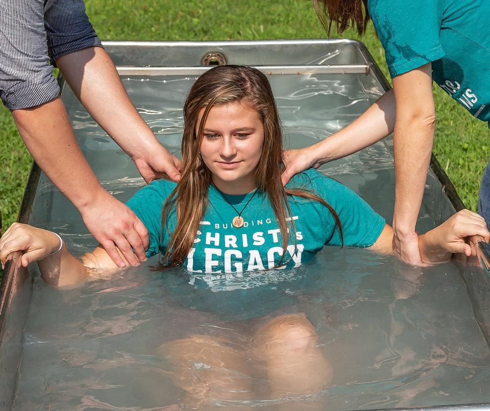 08-12 Service & Baptism (203 of 242)-X3.jpg