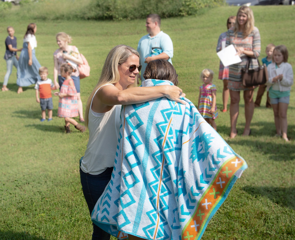 08-12 Service & Baptism (212 of 242)-X3.jpg