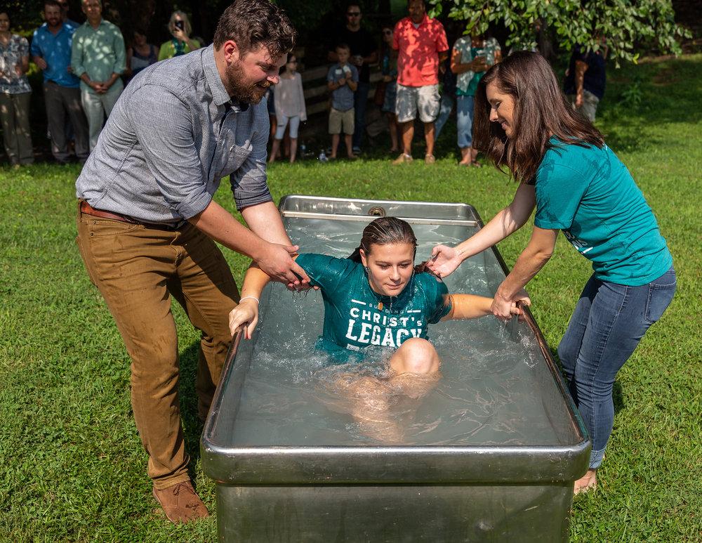 08-12 Service & Baptism (208 of 242)-X3.jpg